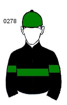 00601944b78a1 Jockey Club de São Paulo