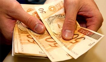 Aposta de R$ 72,00 fatura o FAST 6 da Gávea, na última Sexta-Feira!