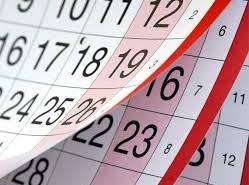 Calendário de Provas Clássicas do Turfe Nacional 2017
