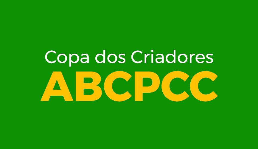 Festival ABCPCC / Copa dos Criadores: uma tarde muito especial em Cidade Jardim!!!