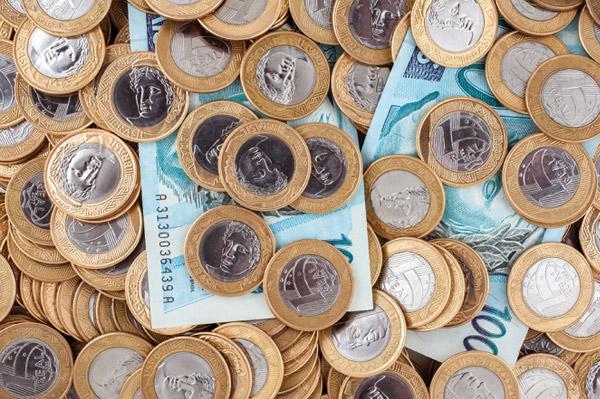 Com aposta de R$ 24,00 apostador fatura R$ 45.284,69 no Betting 4 de Cidade Jardim