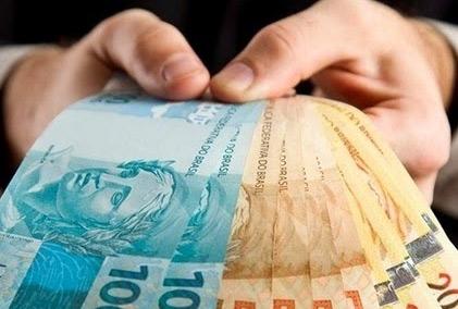 Apostador leva R$ 5.321,47 com aposta de R$ 6,00, na última Segunda-Feira!