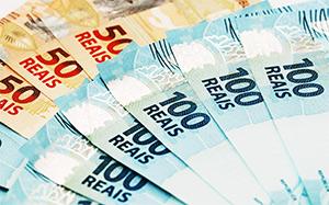 Fast 6 de domingo rende R$ 32.001,05 em Cidade Jardim