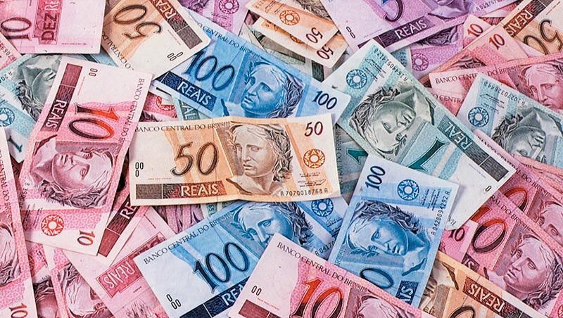 Um apostador fatura R$ 82.701,34 no Betting 4 com uma aposta de R$ 47,25