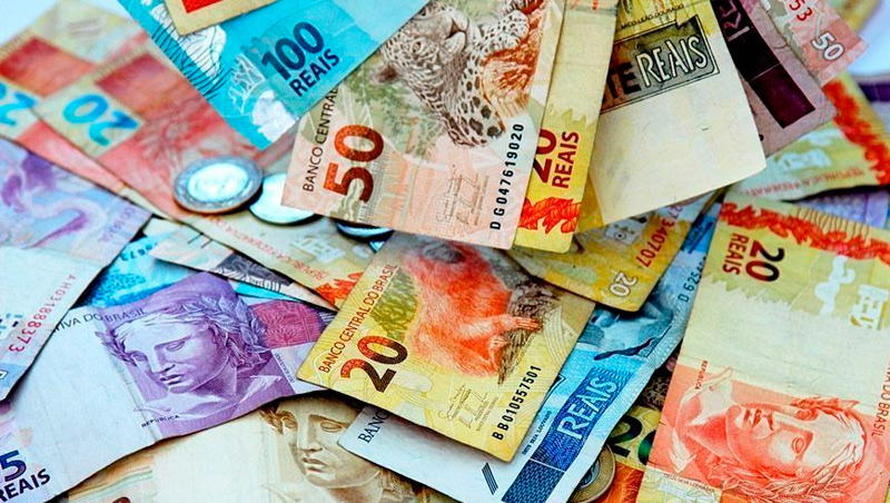 Um apostador acertou o Betting 4 da última segunda-feira e faturou R$ 111.088,63