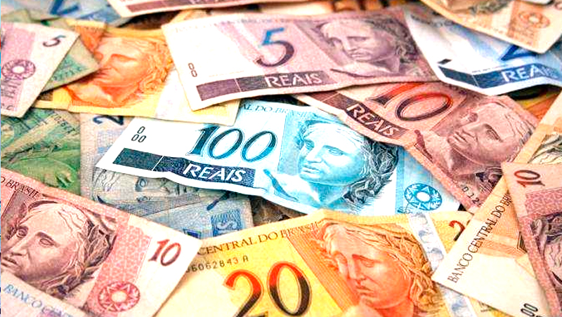 Com R$ 54,00 apostador fatura R$ 16.603,30 no Fast 6 de domingo