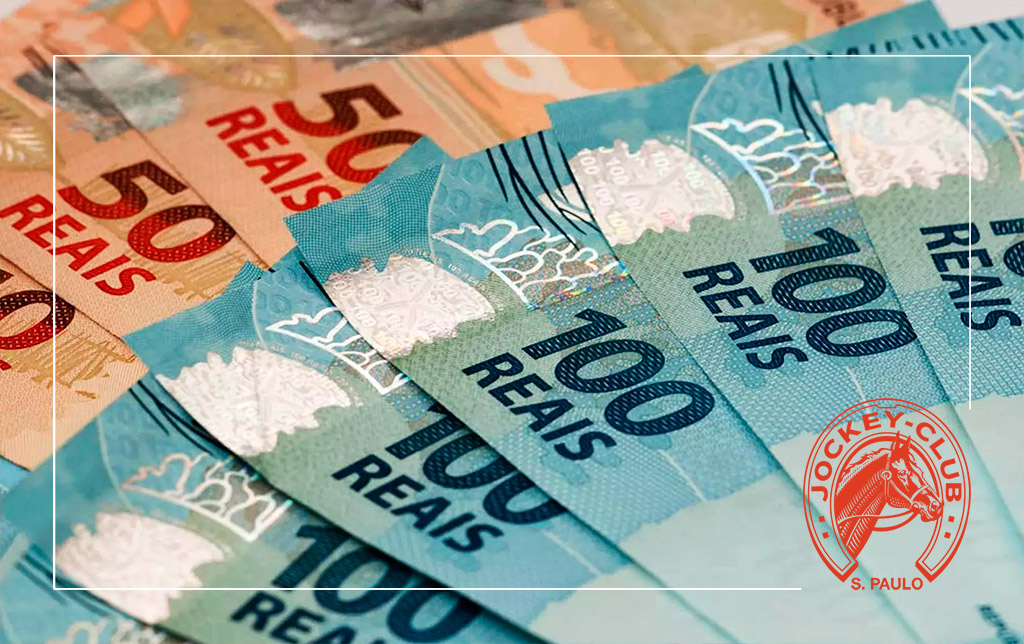 Com aposta de R$ 10,50 e 3 exatas, Betting 4 de sábado rende R$ 10.445,23
