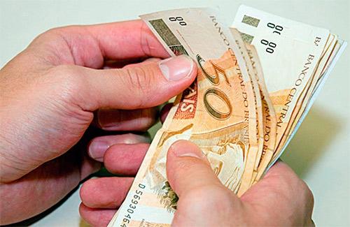 Um apostador fatura R$ 32.263,85 no Fast 6 deste domingo