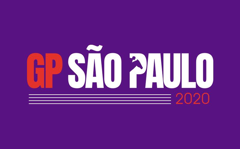 Adiamento do Grande Prêmio São Paulo 2020