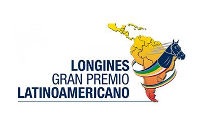 Seletiva para o Latino 2018 !