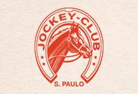 Comunicado: Jockey Club de São Paulo
