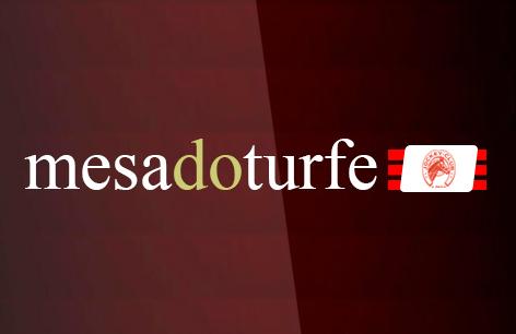 José Roberto Izzo Aguilar e Fábio Eduardo Leon são as atrações da Mesa do Turfe deste sábado