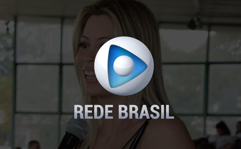 Jockey Club de São Paulo é destaque em reportagem da Rede Brasil