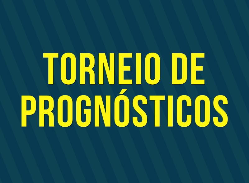 Ricardo Ravagnani e Suise Ayres da Silva brilham na 2ª etapa do Torneio de Prognósticos