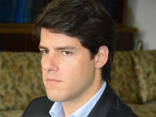 José Carlos Pires é o novo Diretor de Turfe do Jockey Club de São Paulo