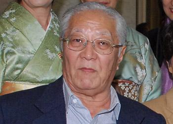 Nota de falecimento: Kazuo Sakurai